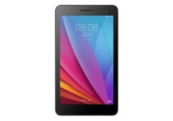 Huawei Mediapad T1 3G 7 Zoll Tablet