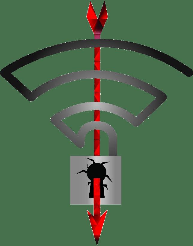 KRACK – Funktionsüberblick