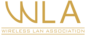 Wireless LAN Association