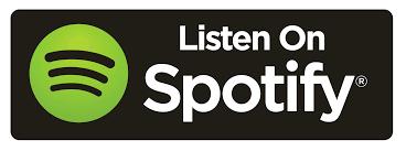 ListenSPOTFY