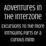 AdventuresintheInterzone 295x