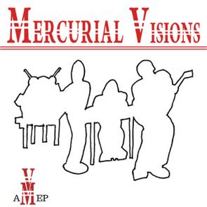 MV's 1st E.P. front 295x