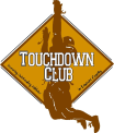 TD-Club-png