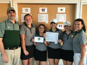 2016_raiders_girls_golf