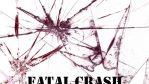 Motorcyclist Fatality Near Cross Hill