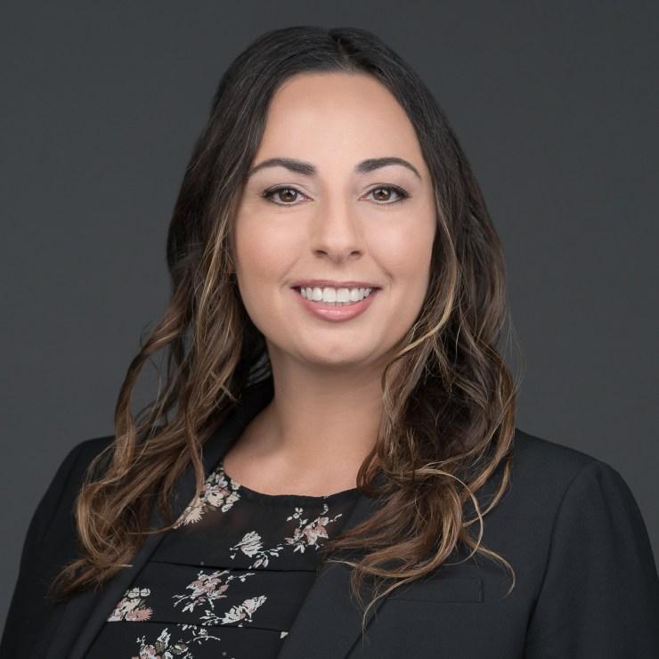 Elizabeth S. Cuccia, Managing Partner at Wong Leong Cuccia LLLC