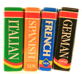 Dteremining the Level of Difficulty in a Foreign Language Text. (French, Spanish) wlteacher.wordpress.com