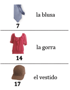 Foreign (World) Language Vocabulary and Verb Scavenger Hunt. (French, Spanish) www.wlteacher.wordpress.com