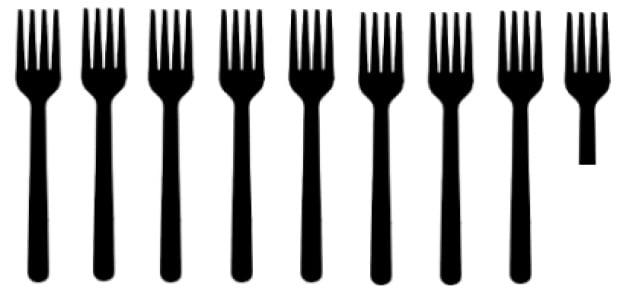 glichrist-forks-8andahalf