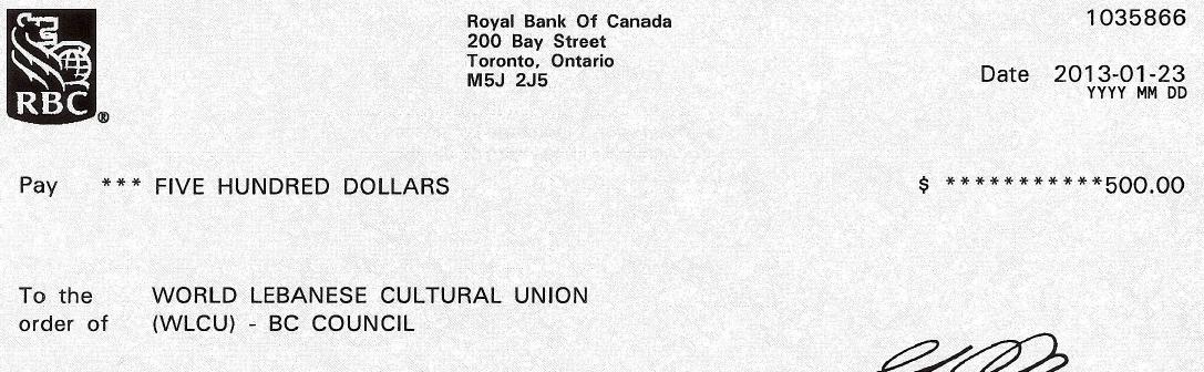 500_CAD_cheque