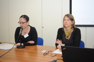 International multilingualism conference: Language can be a conduit to justice