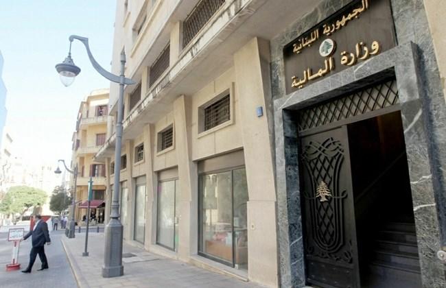 Tripoli-North border railway to return