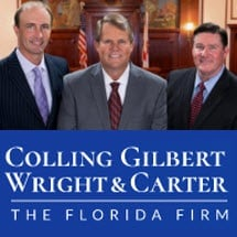 Workers compensation attorney florida