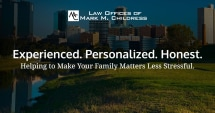 Divorce lawyers in dallas tx