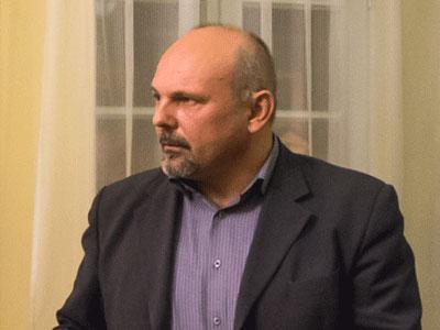 Bzdury – mówi o treści protokołu z kontroli OKSiT Artur Zych