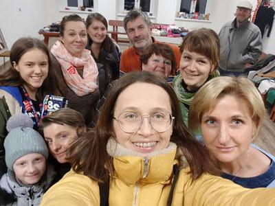 28. Finał WOŚP: Wleń ma nowy rekord