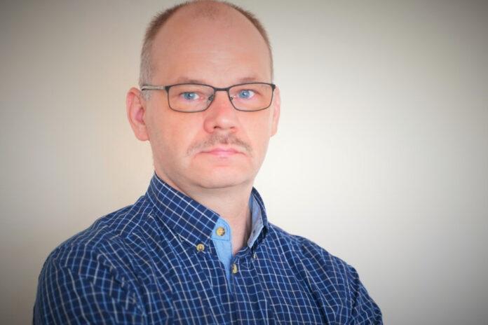Radny Marek Dral o wnioskach złożonych przez gminę