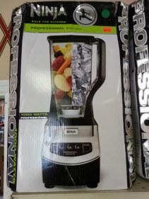 Ninja-profesisonal-blender-1000-watt-kitchen-appliance-wholesale-liquidation-experts-stockbridge-atlanta-ga