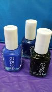 Essie-blue-nail-polish-clearance-liquidation