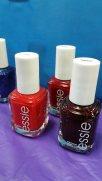 Essie-red-nail-polish-clearance-liquidation