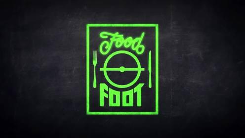 #EURO2016 #ITA #SWE : Le résultat avant même la rencontre ! #FOODFOOT