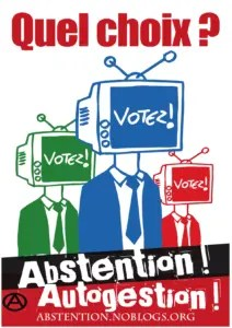 affichelection1_mini