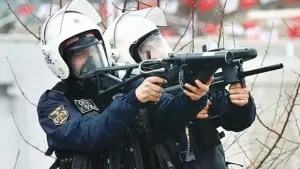 Police_turque