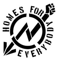 homes-for-everybody