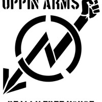 the-uppin-arms