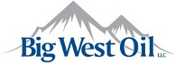 Big West Oil