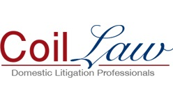CoilLaw