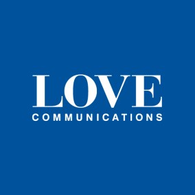 Love Communications
