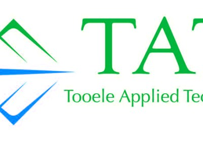 Tooele Applied Technology College
