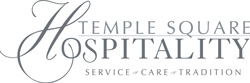 Temple Square Hospitality