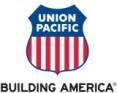 Union Pacific RR
