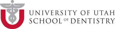 University of Utah School of Dentistry