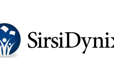 SirsiDynix