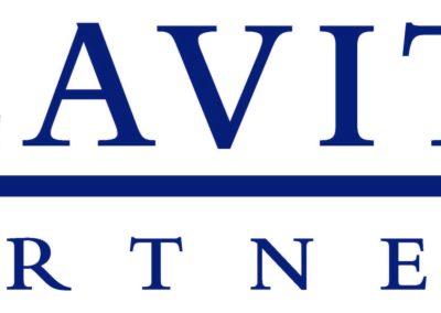 Leavitt Partners