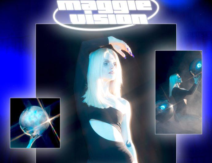 Fot. Materiały Prasowe / Sony Music Poland