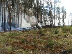 Ochotnicza Straż Pożarna w Ostrorogu