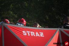 Rawicz24