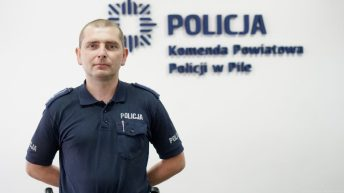 KPP Piła.