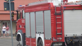 P1140895 (Copy)