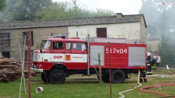 P1140915 (Copy)