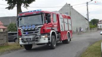 P1140920 (Copy)