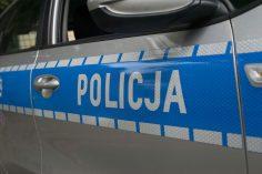 police-4261161_1920