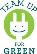 TeamUp-Logo
