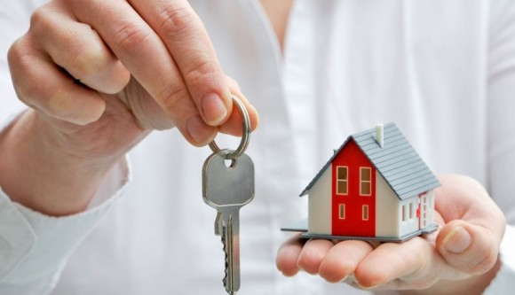 property management association