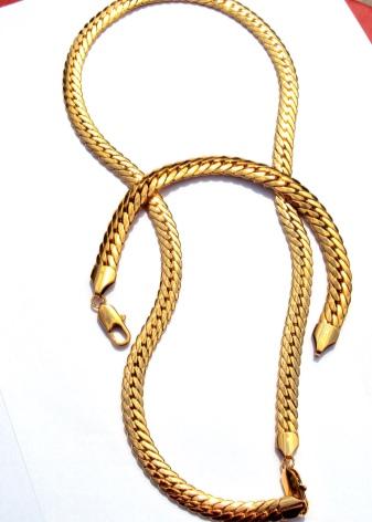 Золотая цепочка шнурок 45 фото женские украшения из