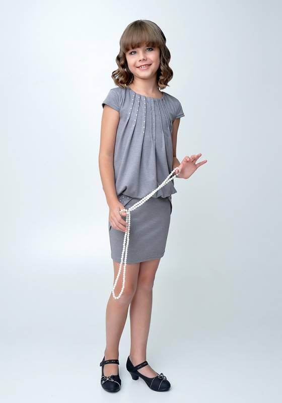 Модная одежда для девочек 10 лет (72 фото): мода 2019 для ...
